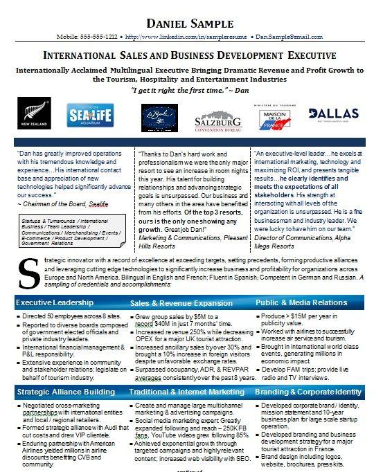 Sample1-e1567332340696 International Sales & Business Development Executive Page 1