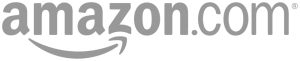 amazon-logo-gray-300x61 Home