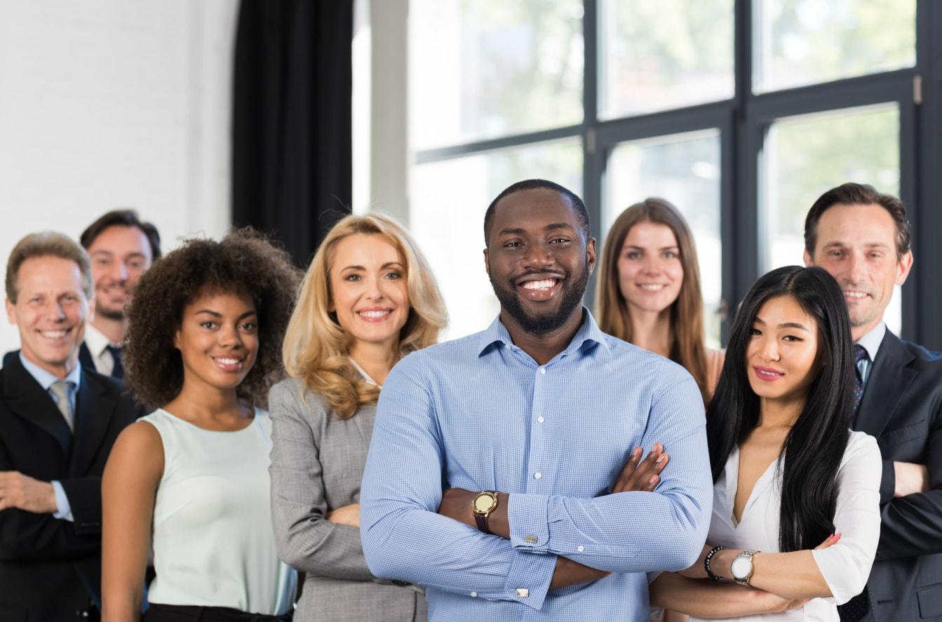 african-american-min Testimonials