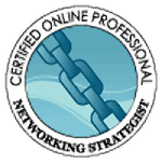 certified-online-professional-networking-strategist_200-e1471531111780 Services
