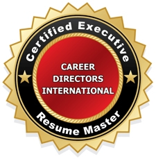executive-cert Home