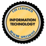 it-cert Home