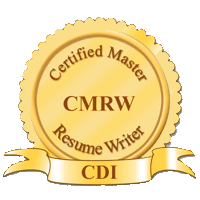 manager-cert Home