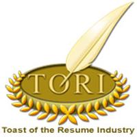 TORI-logo About