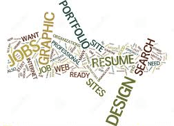 GraphicResume-1 Soft Skills are Key for IT Resumes